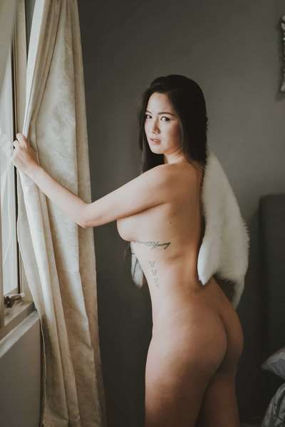 Aj Ocampo Nude Pictures Rare Pinay Model Leaked Full Set Sex Scandal