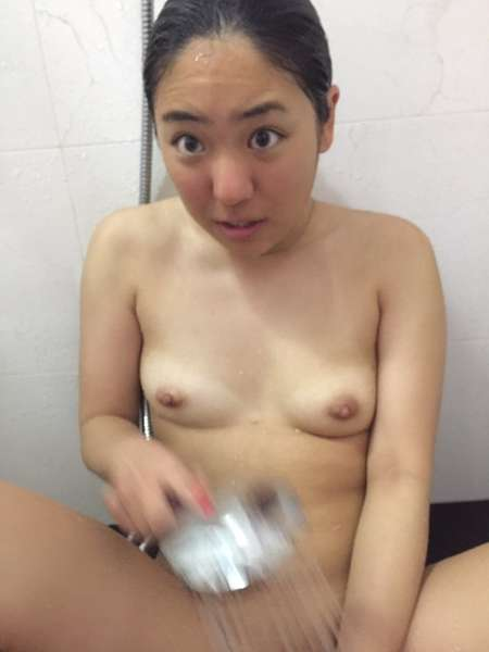 Amateur Japanese Teen Sex Scandal Videos Uncensored