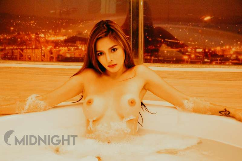 Angel Malit Nude Pictures New Complete Set Pinay Model Leaked Sex Scandal
