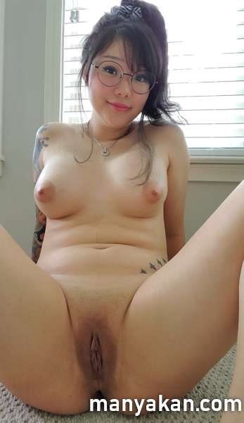 Asian Jackie Tymwits Nude Pictures And Sex Videos New Onlyfans Leaked Premium Snapchat Complete Mstym Twitch