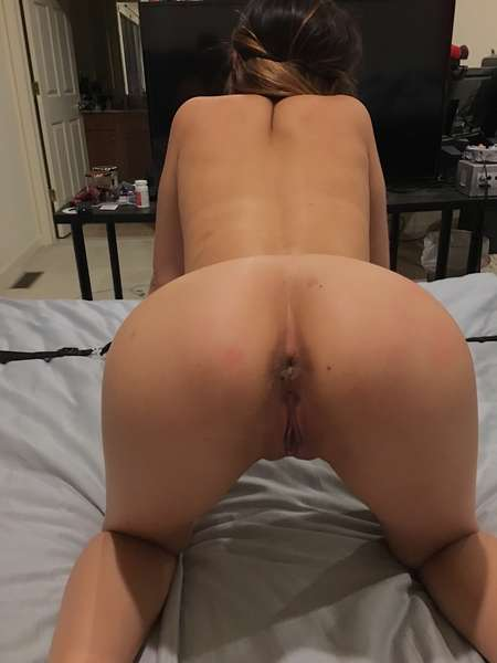 Beautiful Amateur Asian Girlfriend Leaked Sex Scandal Holy Grail Nude