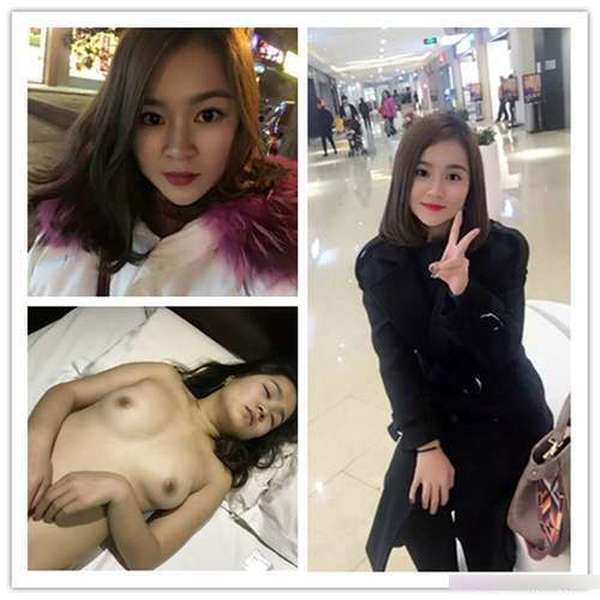 Beautiful Drunk Asian Girl With Hairy Tight Pussy Full Nude Body Leaked Sex Scandal