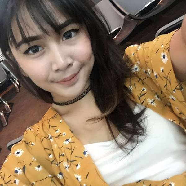 Beautiful Malaysian Girlfriend Leaked Nude Pictures And Video Asian Sex Scandal Complete