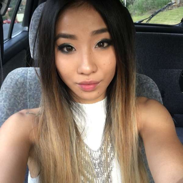 Emily Serena Chan Nude Pictures And Sex Videos Asian Australian Leaked Scandal Complete