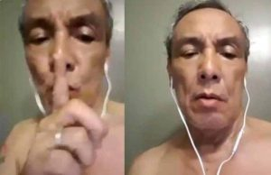 VIRAL Jim Paredes Scandal New Mang Jakol Leaked Video