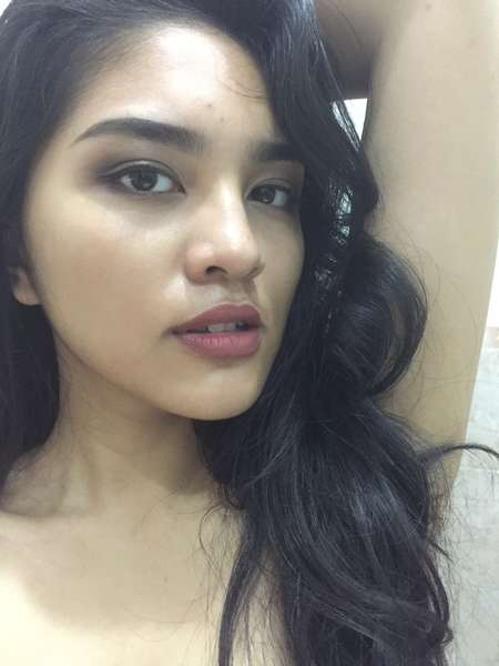 Gianina Yaone Maria Nude Pictures And Sex Scandal Videos Complete Asian Leaked