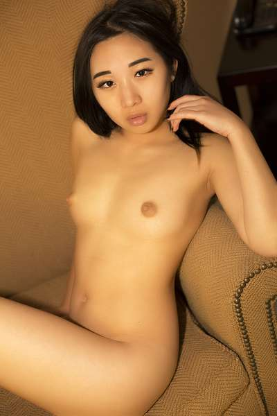 Japanese Meiko Askara Sex Videos Uncensored And Nude Pictures