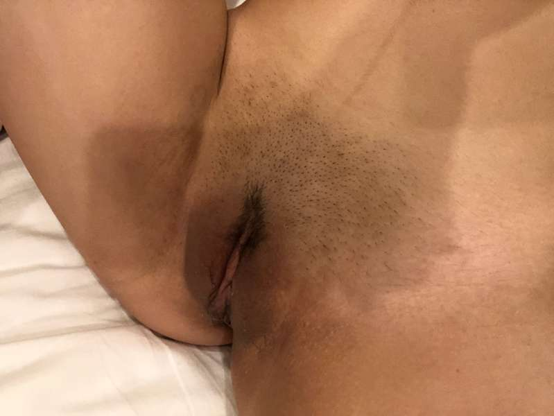 Jinny Hwang Nude Pictures Leaked Asian Scandal Complete Set New Sex