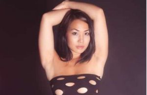 Joan LoM Sexy Asian From Lots Of Models Complete Nude Set Leaked Sex Scandal