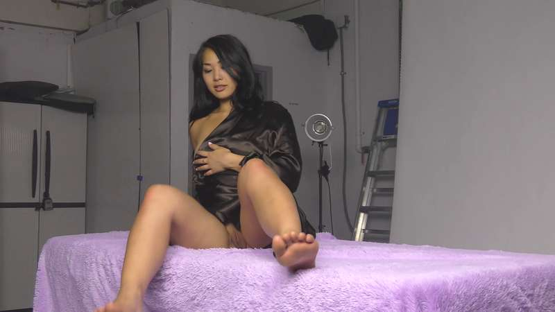 Joan LoM Sexy Asian From Lots Of Models Complete Nude Set Leaked Sex Scandal Voyeur Photoshoot