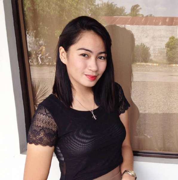 Kathleen Aguillon Scandal Pinay Cebu Pacific Flight Attendant Leaked Nude Pictures And Sex Videos New Full Set