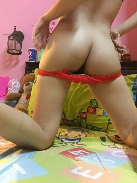 Kayoseda Nude Amateur Thai Teen Leaked Scandal Full Set Asian Sex