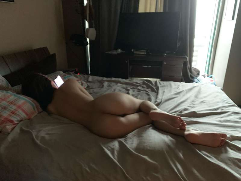 Krystal Mana Scandal Siobe Lim Sex Videos And Nude Pictures Complete