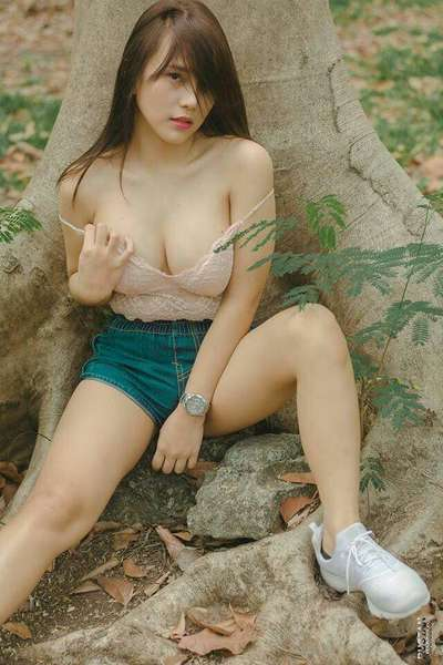 Laioppai Boobs Pinay Model Scandal Elaiza Cae Jayden Nude Pictures Lurmag Leaked Sex Complete