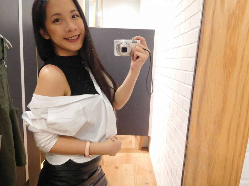 Lê Duy Nguyệt Linh Sex Scandal With Singaporean Lim Yong Kiat Leaked Vietnamese Linh Duy Nguyet Le Nude Complete