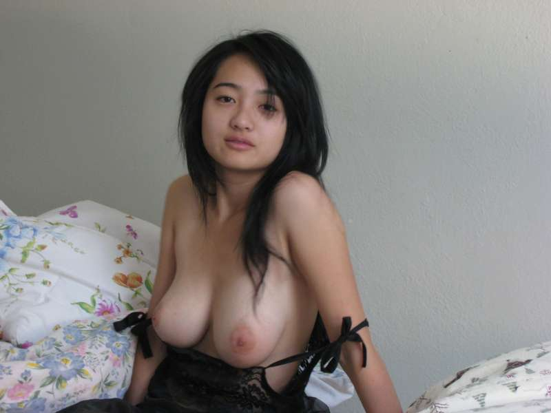 Malay Porn New Malaysian Teen With Big Boobs Leaked Amateur Asian Sex Scandal