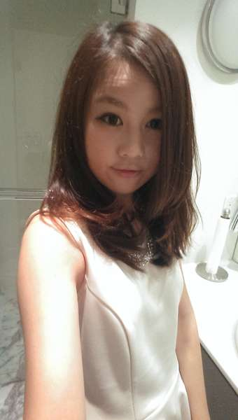 May Qiu Bing Shuang Scandal Singaporean Nude Pictures And Sex Video Asian Leaked Complete