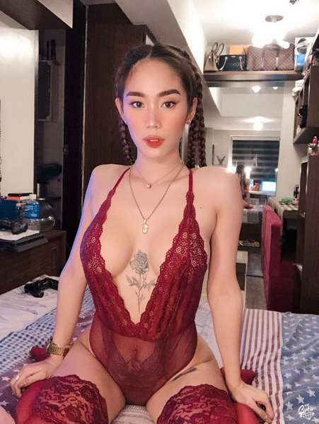 Mimai Ong Scandal Pinay Model Leaked Nude Videos And Pictures Complete Lurmag Sex New Ismygirl Latest Premium