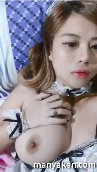 Donna Rubias Brizuela Scandal New Pinay Model Sex Videos