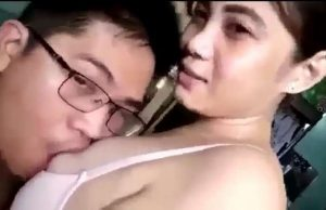 New Pinay Scandal Amateur Teen Couple Boarding House Leaked Sex
