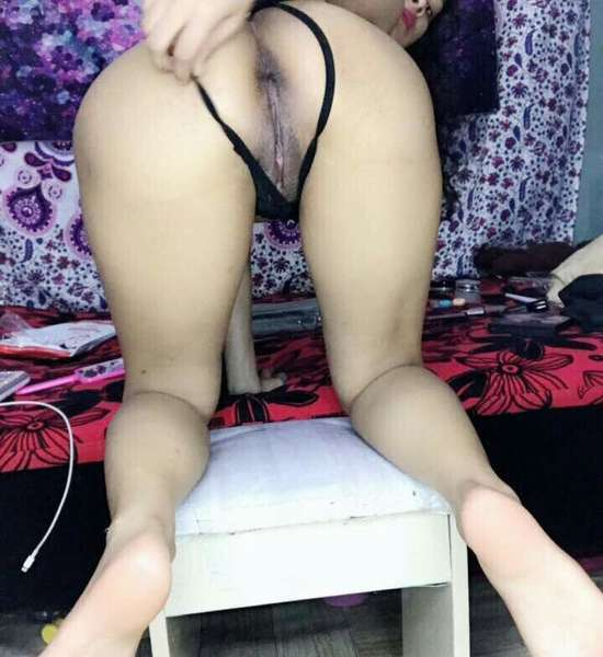 Nor Aliah Nude Pictures Beautiful Malaysian Leaked Sex Scandal Videos Amateur Asian Teen Complete