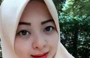 Nur Hazirah Ahlam Malaysian Muslim Girlfriend Big Boobs Nude Scandal Leaked Sex Complete