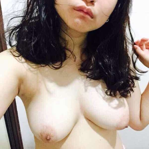 Pinay Med Student Scandal Alisha Leaked Nude Pictures And Videos Asian Teen Sex Complete