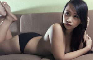 Princess Chua Scandal Latest Nude Pictures And Leaked Sex Videos Full Set Patreon Pinay Ismygirl Manyvids Onlyfans