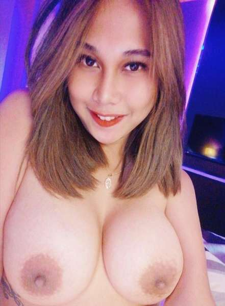 Riane Dañgazo Nude Scandal Pinay Yourriane Uncensored Pictures Leaked Sex Complete