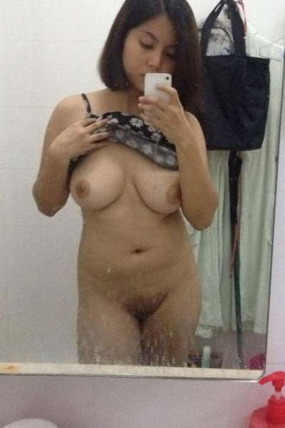 Samanea Magsanoc Scandal UP Student Nude Videos And Photos FULL New Leaked Sex Shower Blowjob