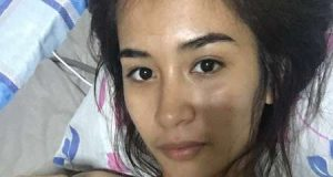 Singaporean Malay Haziqah Abu Bakar Nude Pictures And Sex Videos Asian Teen Leaked Scandal Complete