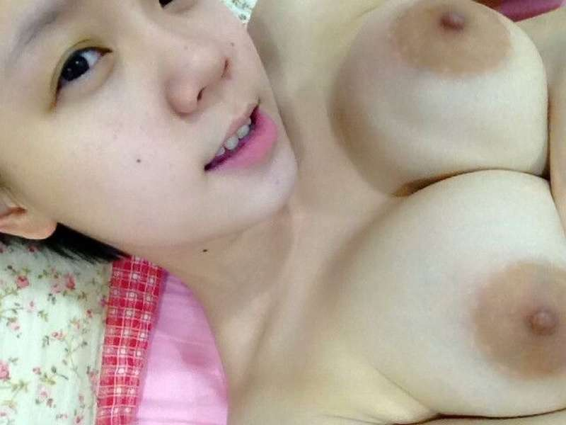 Singaporean Teen Mari Leaked Nude Scandal Asian Blowjob Sex Video Complete