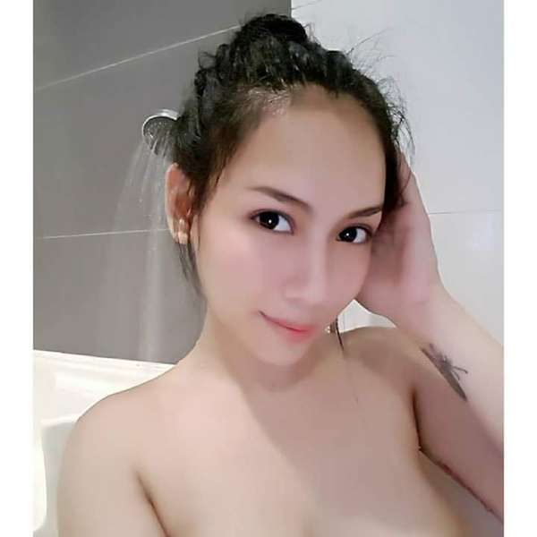 Toni Fowler Nude Scandal Pinay Rbreezy Model Nipple Pic And Viral Leaked Sex Video