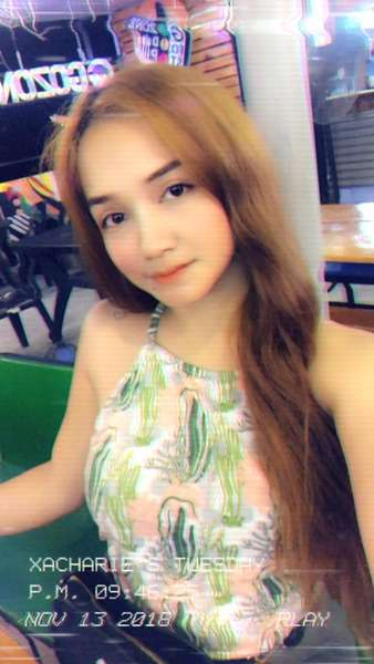 VIRAL Xacharie Uy Nude Scandal Pinay MIlf Cowgirl Sex New Leaked Facebook Complete