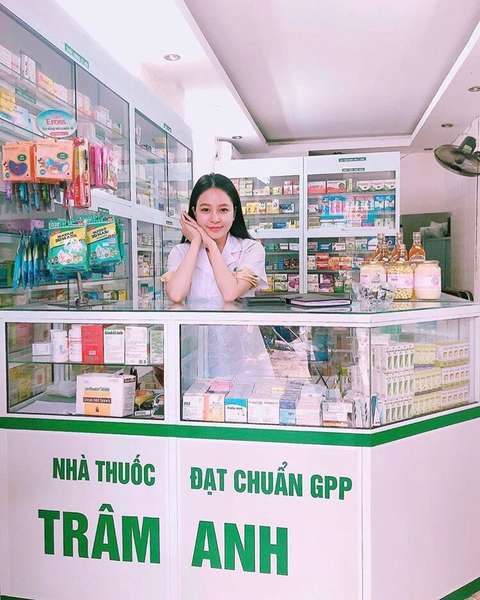 Vietnamese Do Thi Tram Anh Sex Scandal Video Complete Asian dothitramanh899 Leaked Nude