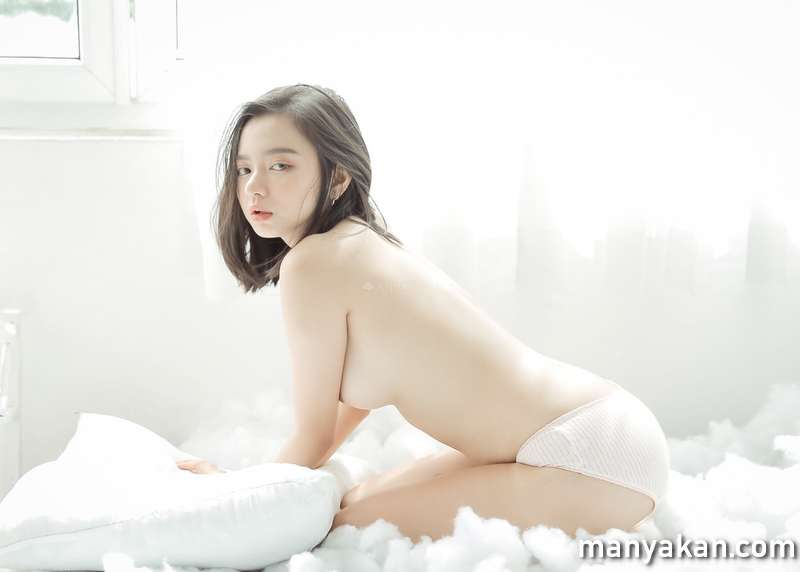Vu Ngoc Kim Chi Nude Asian Model Photos And Videos Complete