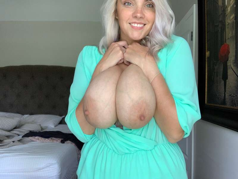 Whiptrax Nude Blonde With Big Boobs Pictures And Sex Videos New Leaked Patreon Onlyfans Manyvids Reddit Snapchat Full Set Uncensored