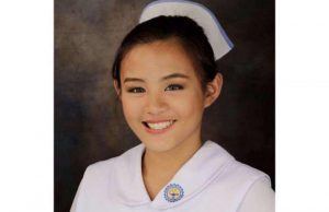 Yssay Reyes Scandal Pinay Nurse Leaked Nude Pictures And Video