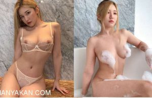 Mspuiyi Nude Onlyfans Asian Model Uncensored Full Sex Porn Malaysian Leaked Scandal