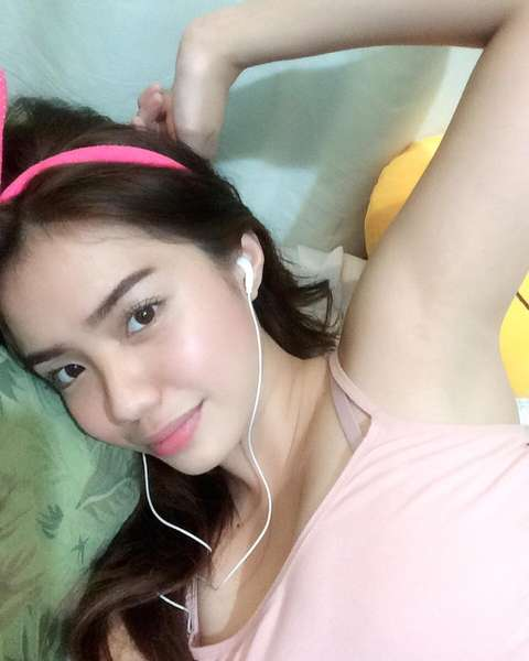 Naide Perez Nude Pinay Sex Scandal Porn Complete Set New Viral Al Jonaide Perez Leaked