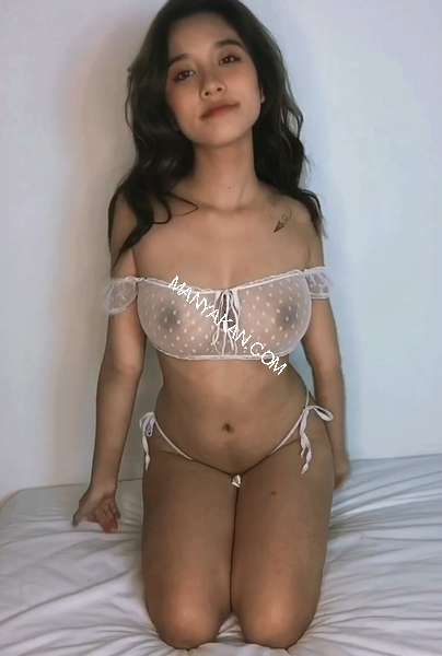 Irisadamsone Nude Onlyfans Asian Irisadams7 Sex Scandal Mega Porn Full Latest
